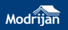 Modrijan Publishing House logo