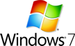 Localization of Microsoft Windows 7